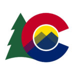 State of Colorado - Department of Personnel & Administration