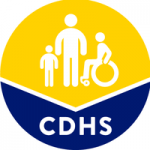 CO Dept of Human Services