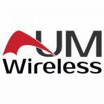 UM Wireless