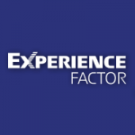 Experience Factor