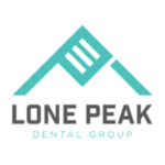 Lone Peak Dental Group