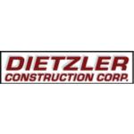 Dietzler ConstructionCorp