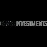 BMC Investments