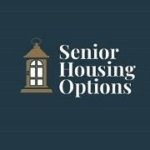 Senior Housing Options, Inc.