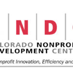 Colorado Nonprofit Development Center