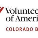 Volunteers of America Colorado Branch