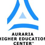 Auraria Higher Education Center (AHEC)